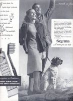 1947_7