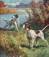 setter_and_pointer