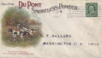 1902_4
