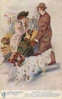 1906_5
