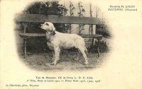 1908_2