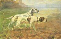 1913_3