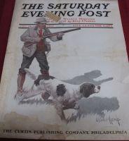 1907_1