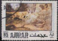 ajman1971