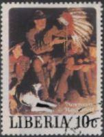 1979_1